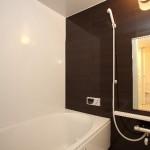 簡単にできる浴室のカビ対策