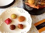 手土産に最適!アンリシャルパンティエの焼き菓子「ガトー・キュイ・アソート」