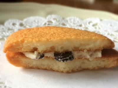 アンリシャルパンティエ 焼き菓子
