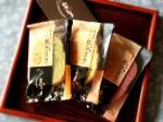 東京土産「彩り和ラスク」は見た目も味も高級感たっぷり!