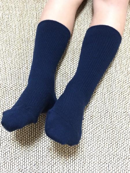 靴下屋 子供用ソックス