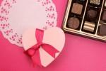 もうすぐバレンタイン!今年のチョコはどれにする?