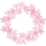 お花見やギフトにもピッタリ!アフタヌーンティーの桜モチーフのアイテム